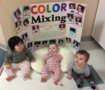 infant_color_mixing_activity_at_next_generation_childrens_centers_sudbury_ma-523x450