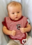 infant_gamecocks_fan_at_cadence_academy_preschool_northeast_columbia_sc-323x450