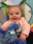 infant_girl_in_bouncer_at_next_generation_childrens_centers_hopkinton_ma-333x450