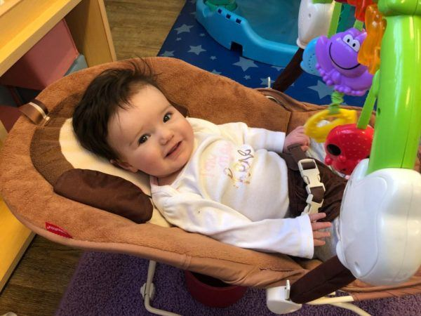 infant_in_bouncer_at_cadence_academy_preschool_broomfield_co-600x450