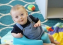 infant_in_seat_at_cadence_academy_preschool_lexington_sc-635x450