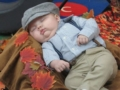 infant_sleeping_at_cadence_academy_preschool_harbison_columbia_sc-600x450