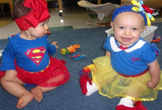infant_snow_white_and_supergirl_at_cadence_academy_preschool_lexington_sc-658x450