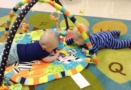 infant_tummy_time_at_cadence_academy_collegeville_pa-1024x704-655x450