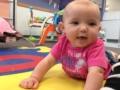 infant_tummy_time_at_cadence_academy_preschool_cypress_houston_tx-600x450