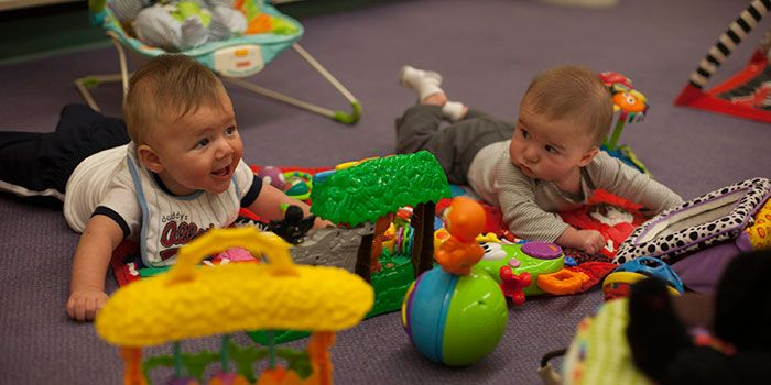 infant_tummy_time_cadence_academy_preschool_ridgefield_ct