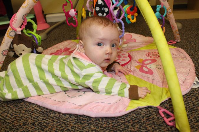 infant_tummy_time_cadence_academy_preschool_san_antonio_tx-675x450