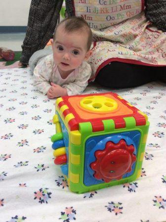 infant_tummy_time_growing_kids_academy_fredericksburg_va-336x450