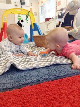 infants_enjoying_tummy_time_at_cadence_academy_ballantyne_charlotte_nc-336x450