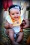 infants_first_halloween_cadence_academy_preschool_kenton_huntersville_nc-300x450