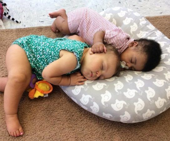 infants_passed_out_at_cadence_academy_preschool_mauldin_sc-544x450