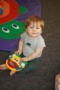 infants_toddlers_303-10-300x450