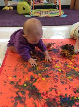 infants_toddlers_424-5-333x450