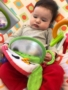 infants_toddlers_523-2-338x450