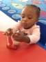 infants_toddlers_701-1-336x450
