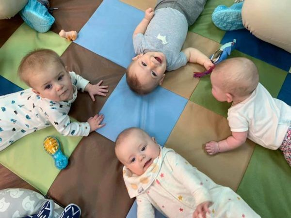 infants_toddlers_759-5-600x450