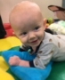 infants_toddlers_885-2-363x450