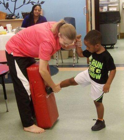 karate_lesson_at_cadence_academy_preschool_northeast_columbia_sc-400x450