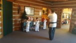 karate_lesson_bearfoot_lodge_private_school_sachse_tx-752x423