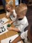 kindergarten_club_756-1-338x450