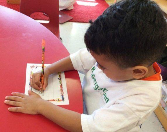 kindergarten_club_activity_cadence_academy_preschool_mallard_charlotte_nc-1024x807-571x450