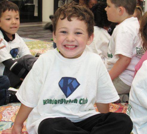 kindergarten_club_boy_cadence_academy_preschool_harbison_columbia_sc-492x450