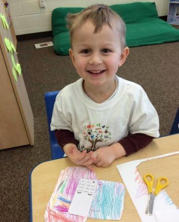 kindergarten_club_cutting_activity_cadence_academy_preschool_ridgefield_ct-362x450