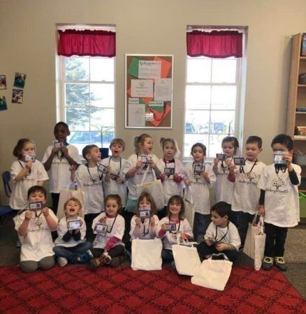 kindergarten_club_jonis_child_care_preschool_canton_ct-438x450