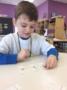 kindergarten_club_letter_activity_growing_kids_academy_fredericksburg_va-336x450