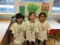 kindergarten_club_students_at_next_generation_childrens_centers_hopkinton_ma-603x450