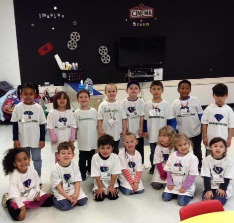 kindergarten_club_students_at_the_peanut_gallery_temple_tx-471x450