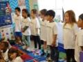kindergarten_club_students_singing_cadence_academy_preschool_allen_tx-600x450
