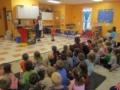 kuzin_kozy_funny_farm_show_at_cadence_academy_preschool_louisville_ky-600x450