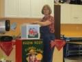 kuzin_kozy_presentation_cadence_academy_preschool_louisville_ky-600x450