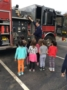 learning_about_fire_trucks_at_next_generation_childrens_centers_walpole_ma-336x450