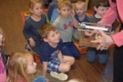 learning_about_spiders_at_cadence_academy_preschool_rogers_ar-675x450
