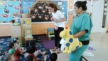 learning_how_to_brush_teeth_at_prime_time_early_learning_centers_edgewater_nj-752x423