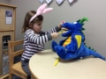 learning_how_to_brush_teeth_cadence_academy_preschool_urbandale_ia-600x450