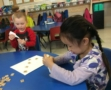 letter_activity_at_cadence_academy_preschool_columbine_littleton_co-557x450