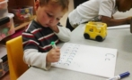 letter_c_writing_activity_prime_time_early_learning_centers_middletown_ny-737x450