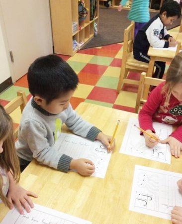 letter_j_writing_activity_carolina_kids_child_development_center_fort_mill_sc-366x450