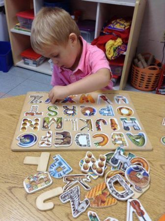 letter_puzzle_at_cadence_academy_collegeville_pa-336x450