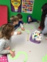 letter_s_activity_creative_kids_childcare_centers_kent-338x450