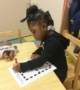letter_tracing_activity_at_carolina_kids_child_development_center_fort_mill_sc-402x450