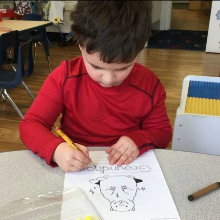 letter_tracing_activity_cadence_academy_preschool_cranston_ri-450x450