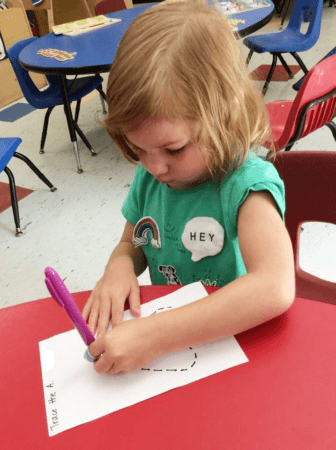 letter_tracing_writing_activity_cadence_academy_preschool_summerville_sc-336x450