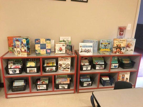 library_cadence_academy_preschool_crestwood_ky-600x450