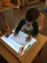 light_box_art_project_at_cadence_academy_preschool_cypress_houston_tx-333x450