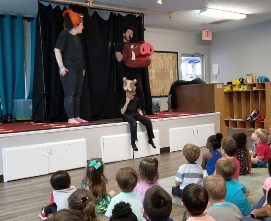 lion_king_performance_at_bent_tree_child_development_center_addison_tx-551x450