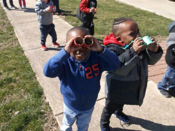 looking_through-cardboard_binoculars_cadence_academy_preschool_kays_normal_il-600x450